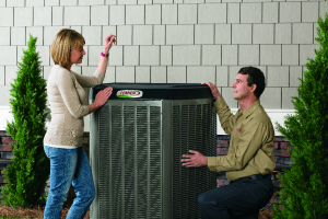 lennox-install-hvac-airmax-heating--cooling