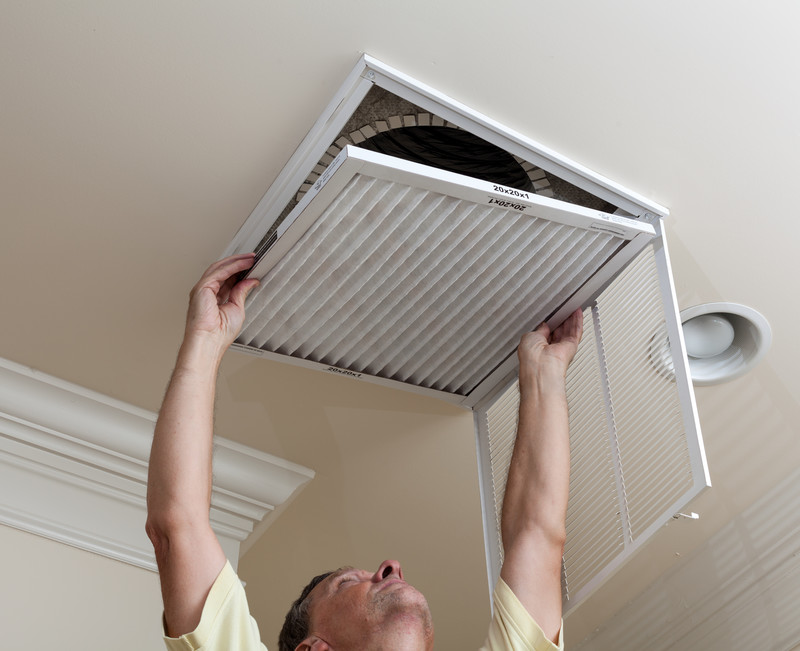 order home air filters air max heating cooling